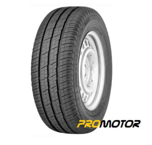 VW TRANSPORTER (2003-PRESENT DAY) STEEL SPARE WHEEL AND 205/65R16 TYRE-0