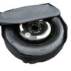SPACE SAVER SPARE WHEEL COVER BAG -2372